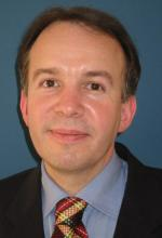 Prof. Dr. Peter Ottl