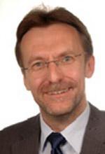 Prof. Dr. Helmut Stark