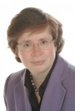 Prof. Dr. Petra Scheutzel