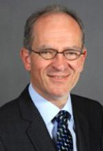 Prof. Dr. Thomas Morneburg