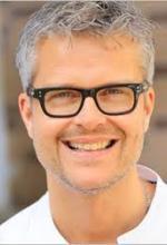 PD Dr. Ernst-Heinrich Helfgen