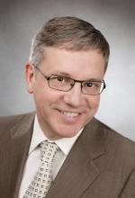 Dr. Paul Weigl
