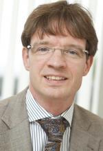 Prof. Dr. Ralph Luthardt