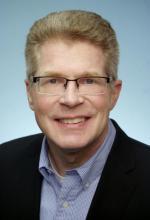 Dr. med. dent. Bernd Bremer