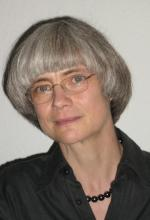 Dr. Celina Schätze