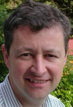 Dr. med. dent. MSD Christoph Basten