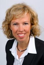 Prof. Dr. Meike Stiesch