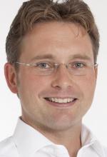 Prof. Dr. Norbert Enkling