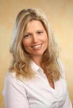 Dr. Myriam Rabea Molzberger