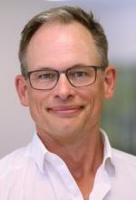 Dr. Stefan Schmiedel