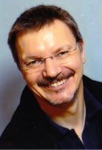 Dr. Friedrich-Wilhelm Pape