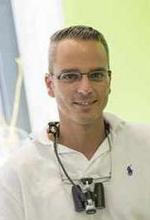 Dr. Andreas Koob
