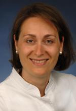 Dr. Kristina Gehring