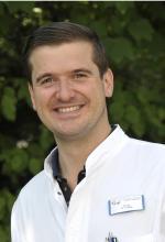Fabian Huettig