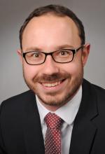 Prof. Dr. Sebastian Hahnel