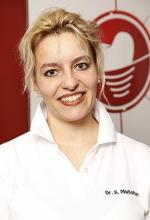 Katrin Mußotter