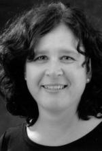 Dr. Stephanie Eschbach