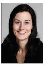 Dr. Saskia Kießling