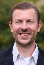 Dr. Wolfgang Bömicke