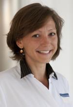Priv.-Doz. Dr. Stefanie Kappel