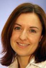 Katharina Anne Mausbach