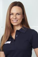 Dr. Jasmin Bernhart