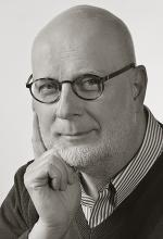 Dr. Dr. Wilfried Kalz