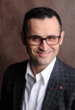 Dr. Taskin Tuna