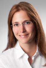 Dr. Franziska Laura Ulmer