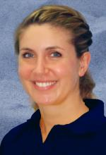 Anita Baresel