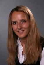 Dr. Beatrice Koller
