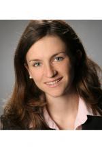 Dr. Katharina Kuhn
