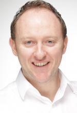 Dr. Jan Brandt