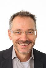 Dr. Markus Rath