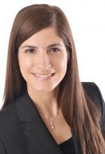 Dr. Maria Bateli