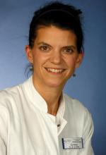 Dr. Andrea Klink