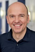 Dr. Volker Spiegel