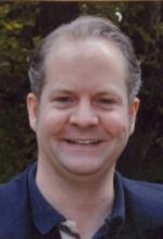 Dr. Tobias Plein
