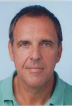 Dr. Peter Krapp