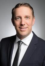 Prof. Dr. med. dent. Jan-Frederik Güth