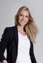 Dr. Anne Cathrin Kaiser