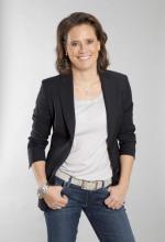 Dr. Kim Fischer