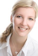 Dr. Anne Garling
