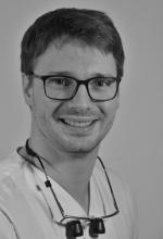 Dr. Frank Engelhardt