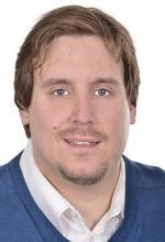 Dr. Dominik Kraus