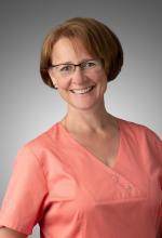 Dr. Ricarda Baucks